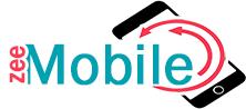 zeemobile.ro - Magazin online de huse, folii și accesorii smartphone