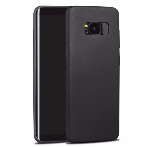 Imagine Husa X-level Guardian Samsung Galaxy Note 8 Neagra